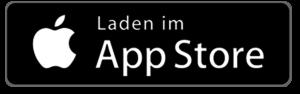 Laden im AppStore