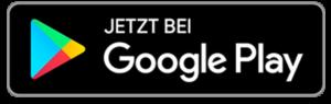 goodnewsapp_appstores_google