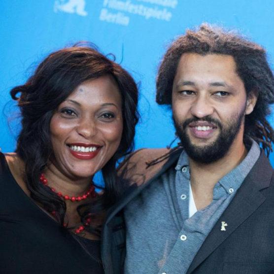 Kino aus Afrika - lebensbejahend und optimistisch