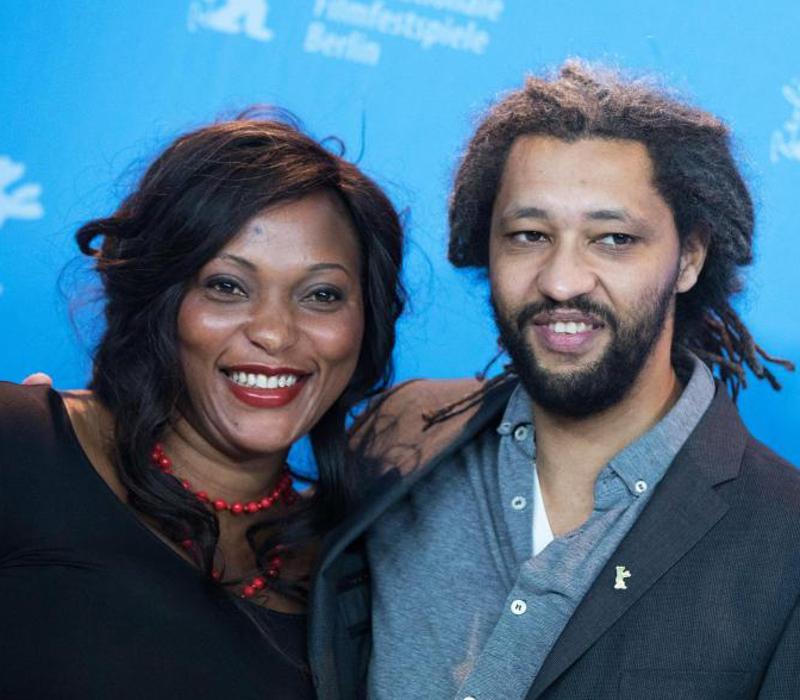 Kino aus Afrika – lebensbejahend und optimistisch