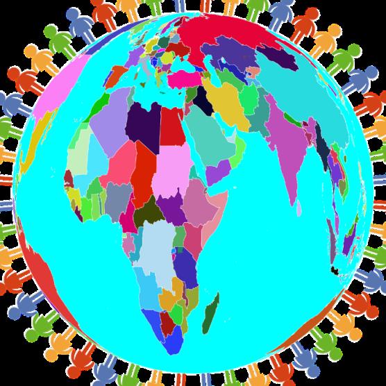 Good Fact - Welttag der sozialen Gerechtigkeit