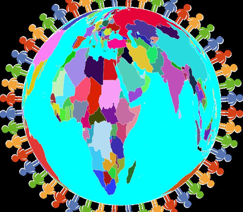Good Fact – Welttag der sozialen Gerechtigkeit