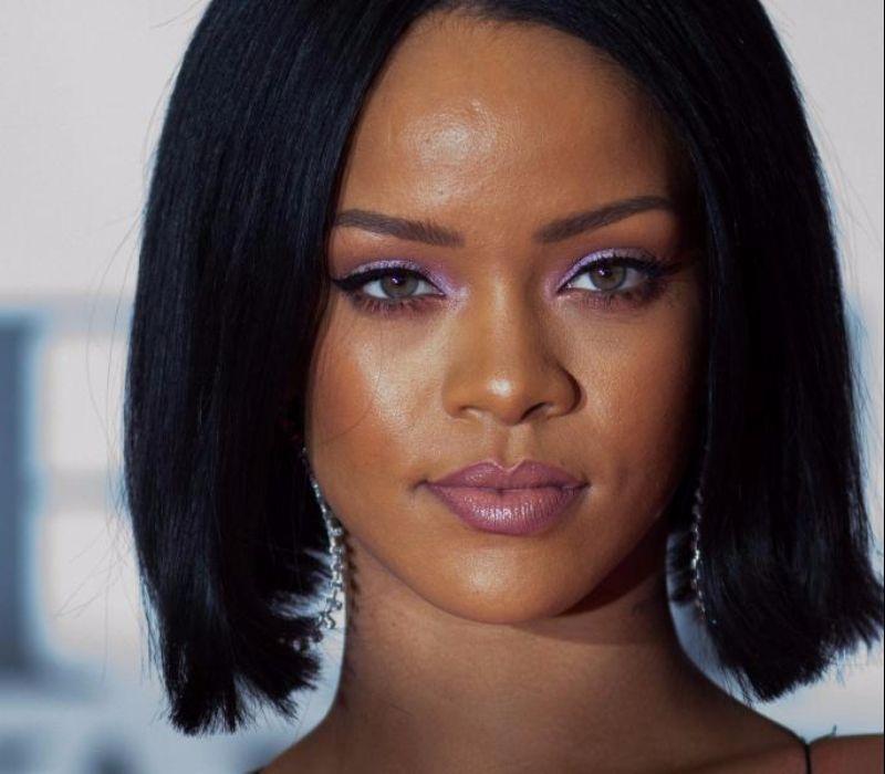 Rihanna bekommt Menschlichkeitspreis