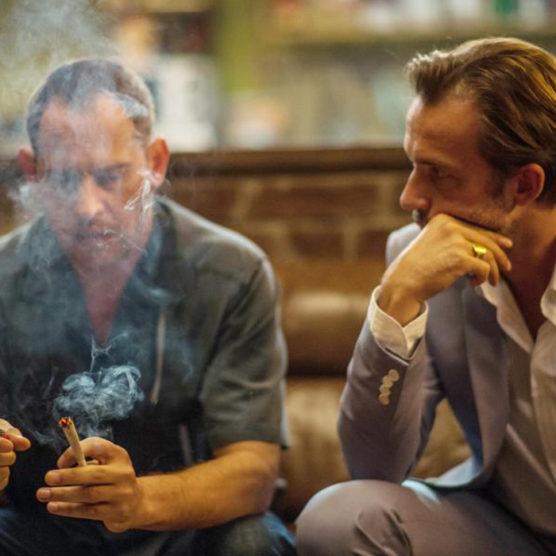 Kinotipp: Ein Kultfilm kehrt zurück