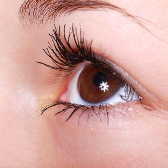 Augenyoga für zwischendurch