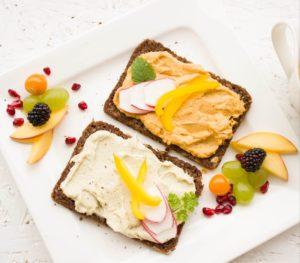 3 Frühstückstipps für mehr Konzentration