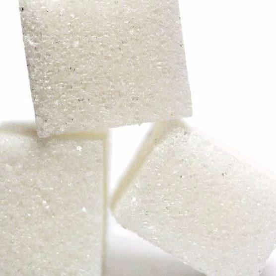 Fit durch Zucker-Detox