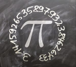 Good Fact – Pi-Tag