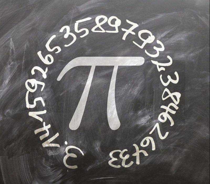 Good Fact – Pi-Tag