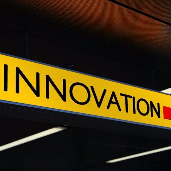 Innovatives Deutschland
