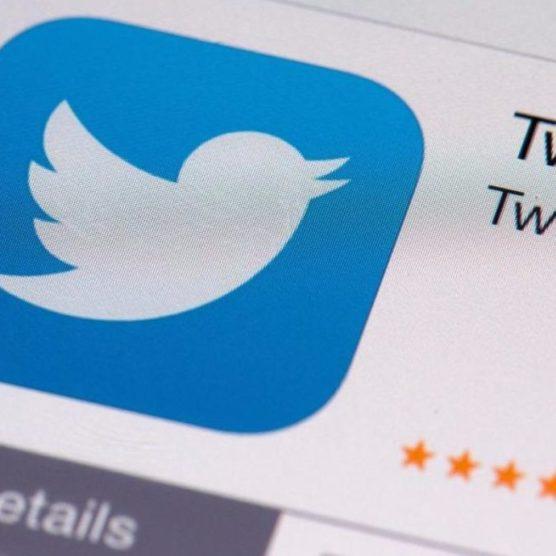 Twitter gegen Mobbing und Hassrede