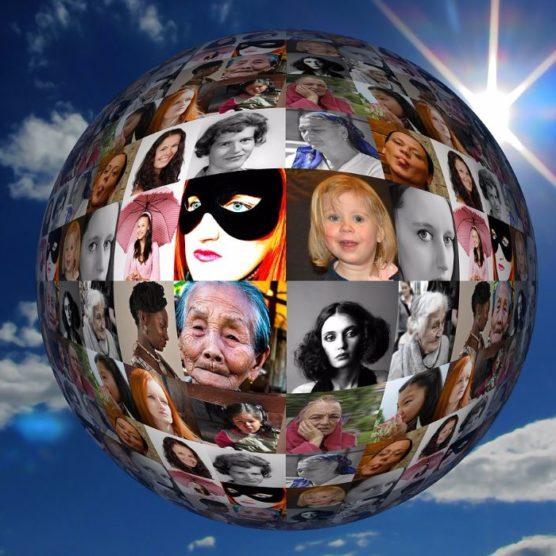 Geschichte des Weltfrauentags