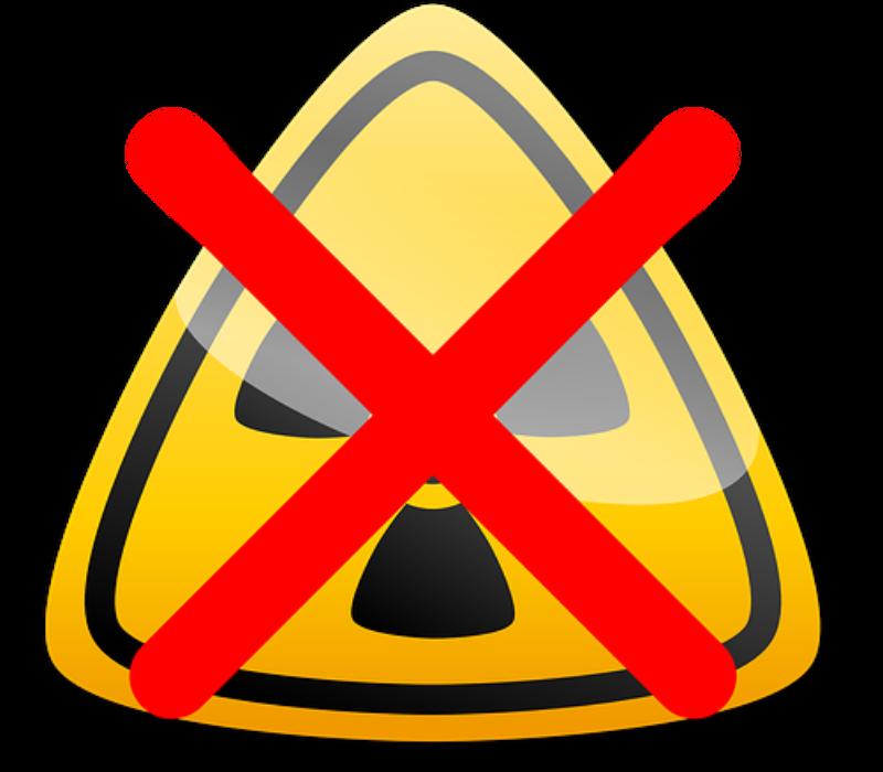 Good Fact – Gegen Atomwaffen