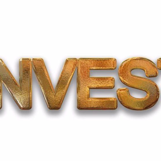 Deutschland attraktiv für Auslandsinvestitionen