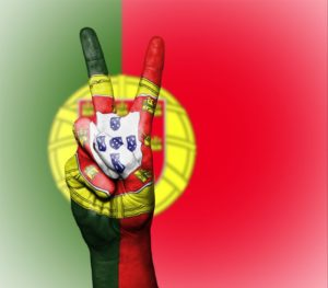 Portugals Nelkenrevolution – Ende der Diktatur