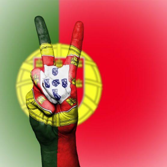 Portugals Nelkenrevolution - Ende der Diktatur