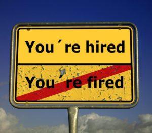 Helfen wo es wichtig ist – Langzeitarbeitslosigkeit
