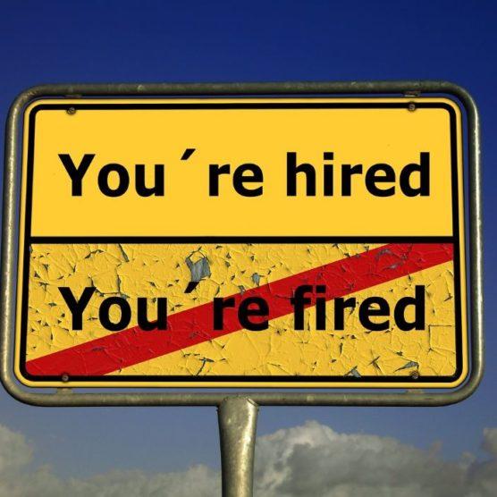 Helfen wo es wichtig ist - Langzeitarbeitslosigkeit
