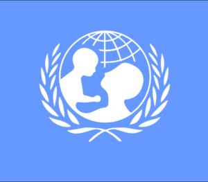 Maas macht sich für Kinderrechte stark