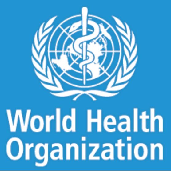 Mission Gesundheit bei allen Menschen