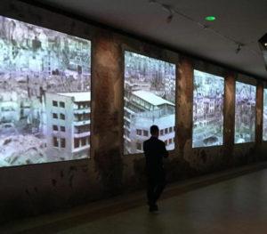 Endlich: Ein Museum für Europa
