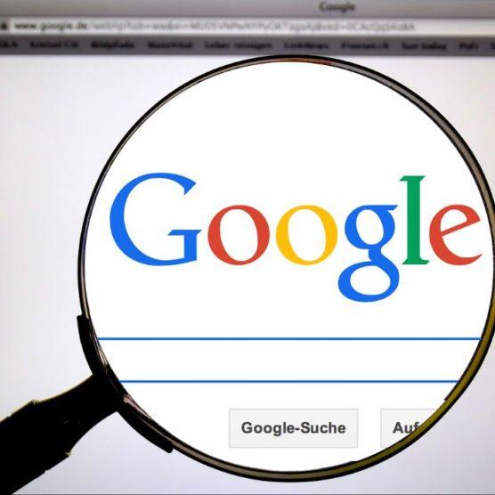 Good Fact - google barrel roll