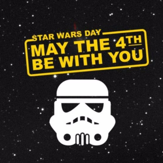 Good Fact -Star Wars