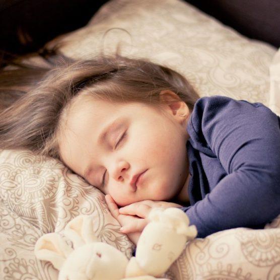 Heute ist Siebenschläfertag