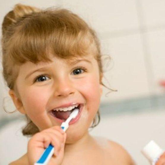 Happy I-love-my-dentist-day!