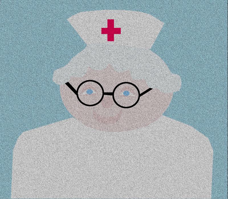 Ausbildung für Pflegeberufe wird reformiert