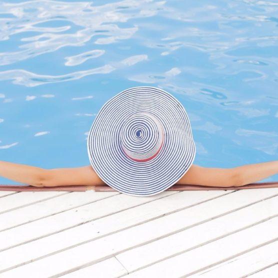 Wie Sie gezielt entspannen können