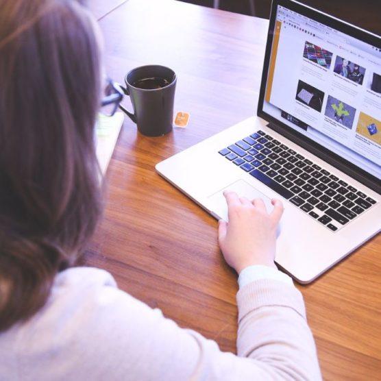 Frauenquote in Dax-Aufsichtsräten steigt