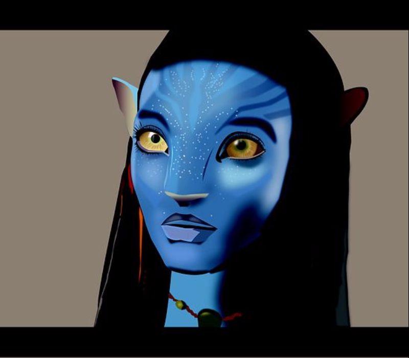 Good Fact – Avatar