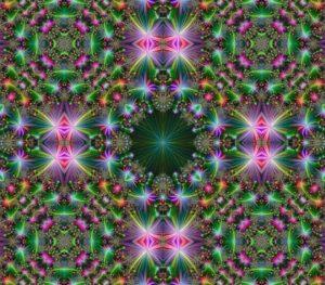 Good Fact – Kaleidoskop