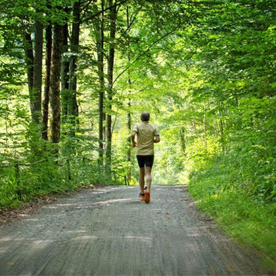 Sport im Sommer: Das ist zu beachten