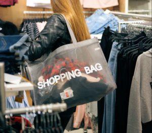 Stimmungshoch bei deutschen Verbrauchern