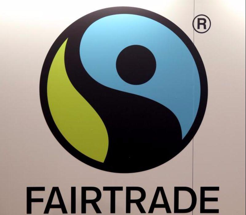 Deutsche legen mehr Wert auf Fairtrade