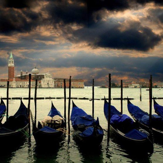 Nominierungen für die Filmfestspiele Venedig