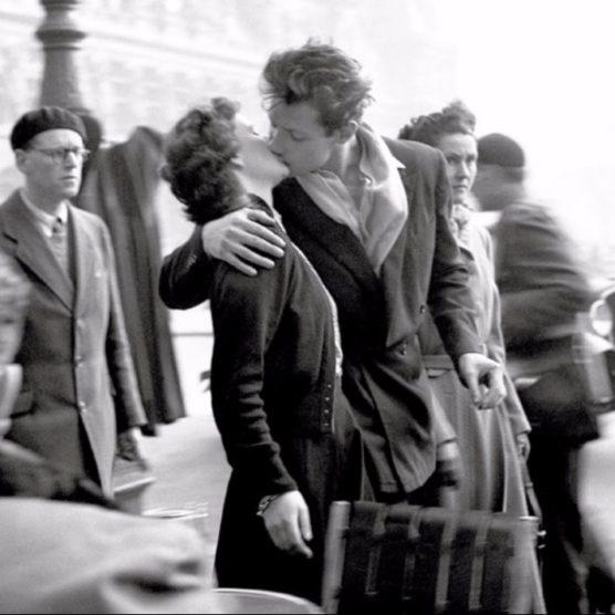 """Kinotipp: """"Das Auge von Paris"""" (Trailer)"""