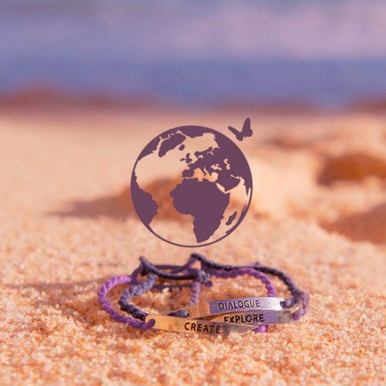 Webtipp: viel Urlaub in kurzer Zeit