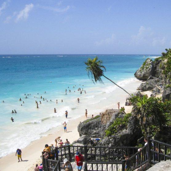 Viva México - Einblick in ein tolles Reiseland!