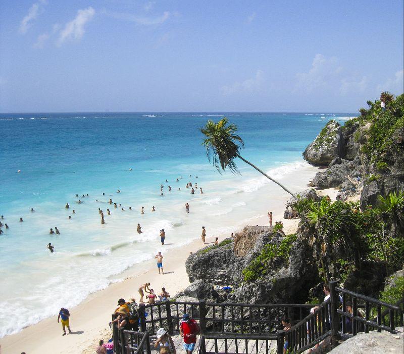 Viva México – Einblick in ein tolles Reiseland!