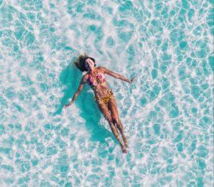 Wassersport: Schwimmen, aber richtig!