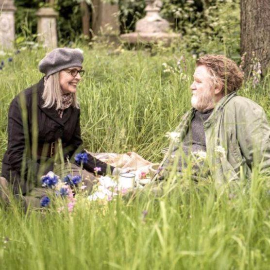"""Kinotipp: """"Hampstead Park - Aussicht auf Liebe"""""""