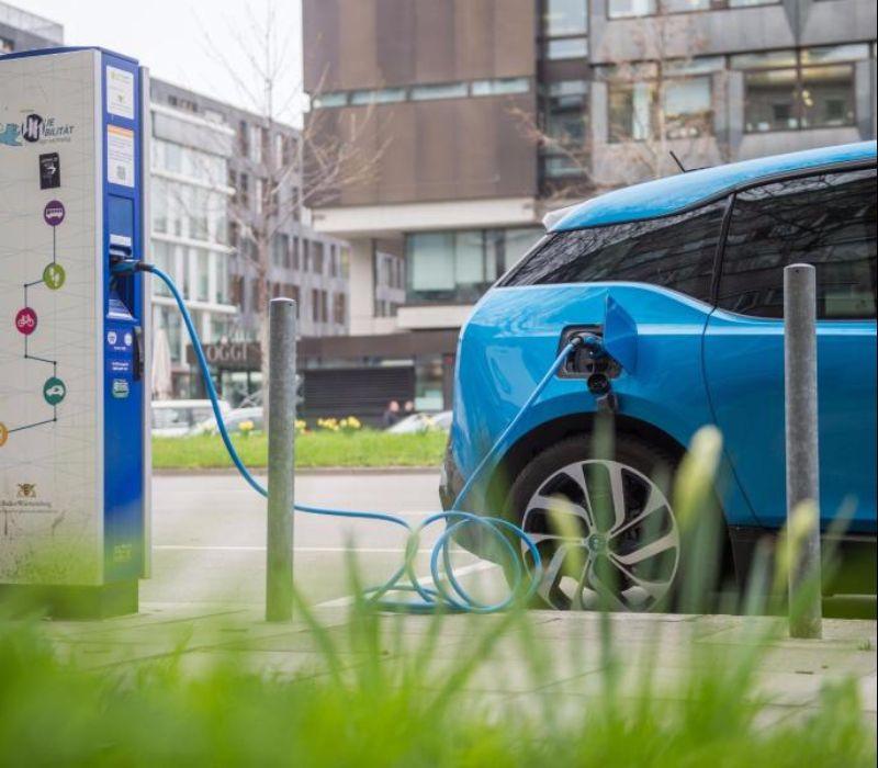 Dieselskandal – auf den zweiten Blick was Gutes?